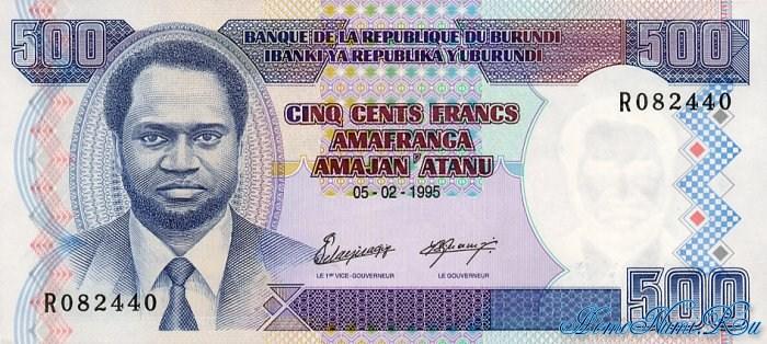 http://homonumi.ru/pic/n/Burundi/P-New1-f.jpg
