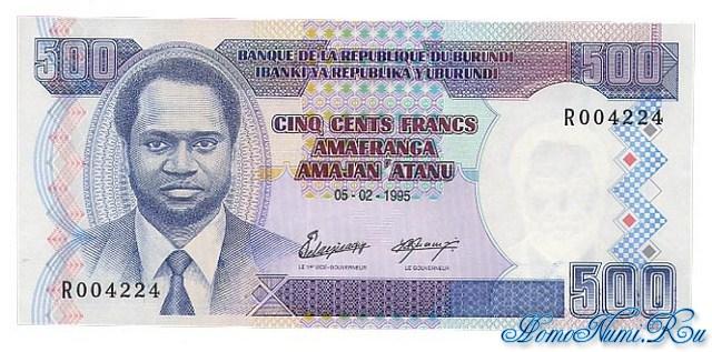 http://homonumi.ru/pic/n/Burundi/P-New2-f.jpg