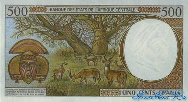 http://homonumi.ru/pic/n/Cameroon/201Eb-b.jpg
