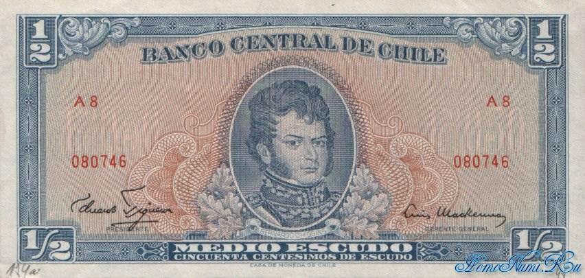 http://homonumi.ru/pic/n/Chile/P-134a-f.jpg