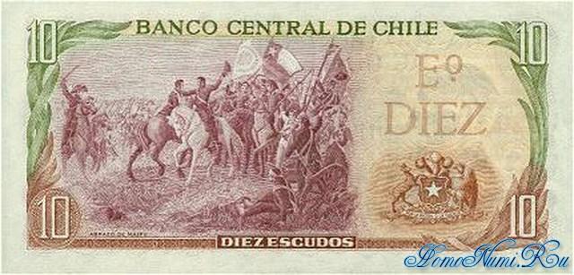 http://homonumi.ru/pic/n/Chile/P-142a-b.jpg