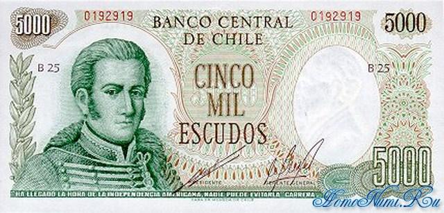 http://homonumi.ru/pic/n/Chile/P-147-f.jpg