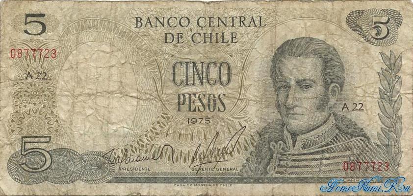 http://homonumi.ru/pic/n/Chile/P-149a-f.jpg
