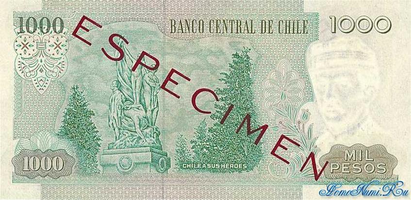 http://homonumi.ru/pic/n/Chile/P-154s-b.jpg