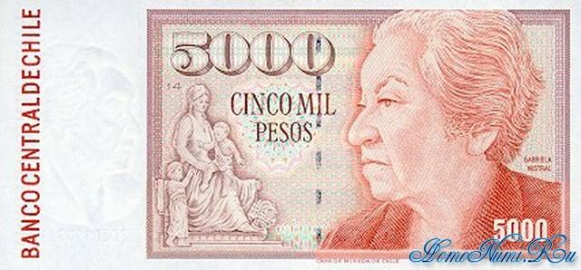 http://homonumi.ru/pic/n/Chile/P-155-f.jpg