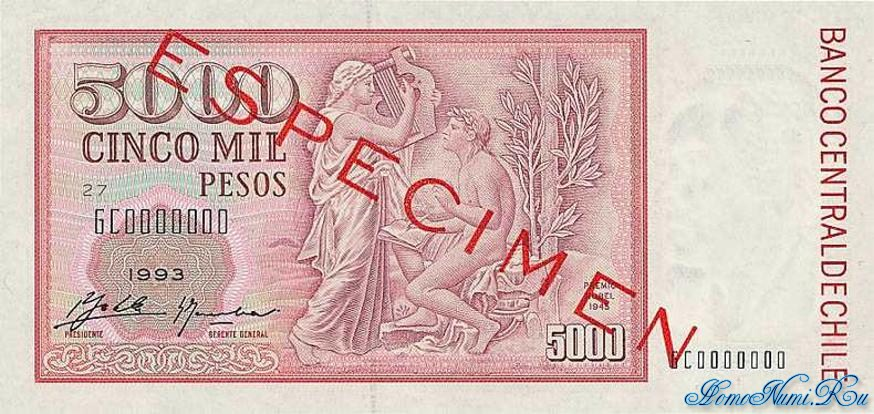 http://homonumi.ru/pic/n/Chile/P-155s-b.jpg
