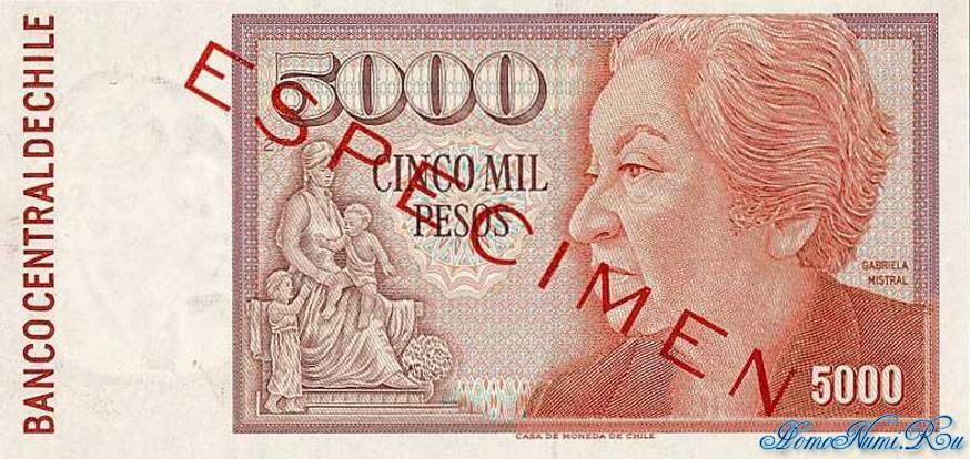 http://homonumi.ru/pic/n/Chile/P-155s-f.jpg