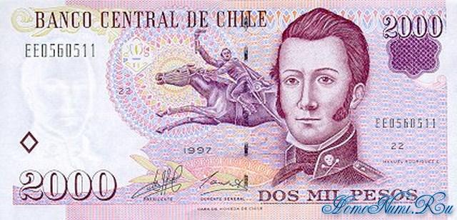 http://homonumi.ru/pic/n/Chile/P-158-f.jpg