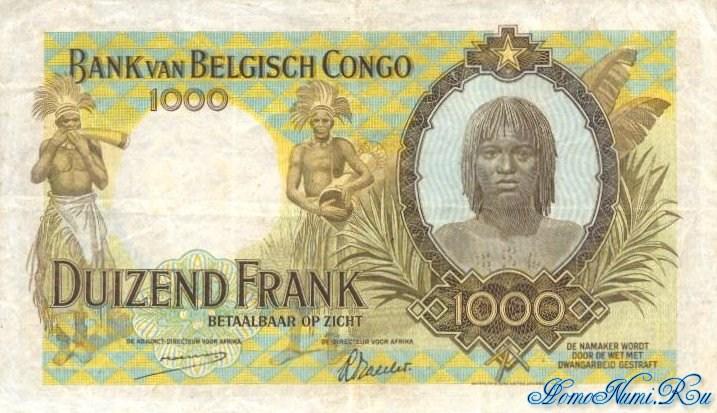 http://homonumi.ru/pic/n/Congo/P-19a-b.jpg