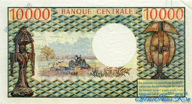 http://homonumi.ru/pic/n/Congo/P-1s-b.jpg