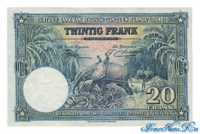 http://homonumi.ru/pic/n/Congo/P-23-b.jpg