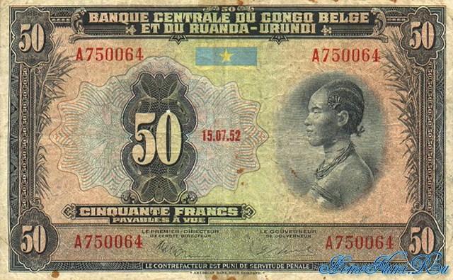 http://homonumi.ru/pic/n/Congo/P-24-f.jpg