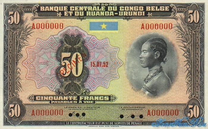 http://homonumi.ru/pic/n/Congo/P-24s-f.jpg