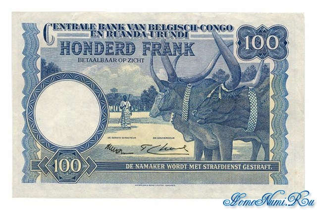 http://homonumi.ru/pic/n/Congo/P-25-b.jpg