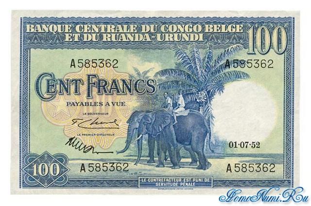 http://homonumi.ru/pic/n/Congo/P-25-f.jpg