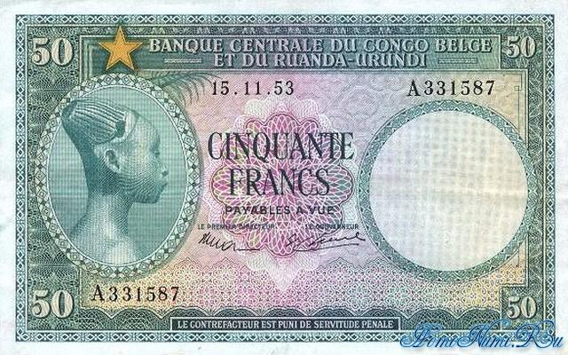 http://homonumi.ru/pic/n/Congo/P-27a-f.jpg