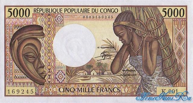 http://homonumi.ru/pic/n/Congo/P-6-f.jpg