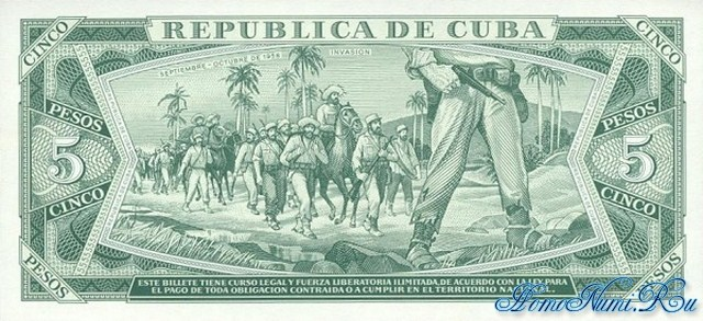 http://homonumi.ru/pic/n/Cuba/P-103d-b.jpg
