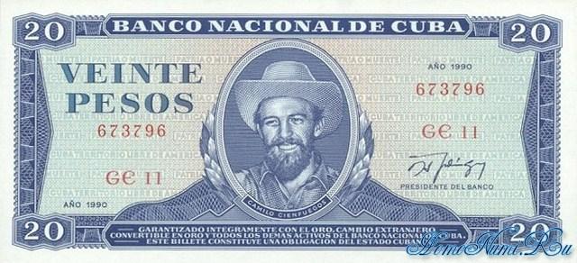 http://homonumi.ru/pic/n/Cuba/P-105d-f.jpg