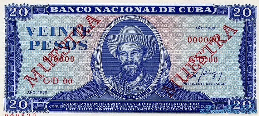 http://homonumi.ru/pic/n/Cuba/P-105ds-f.jpg