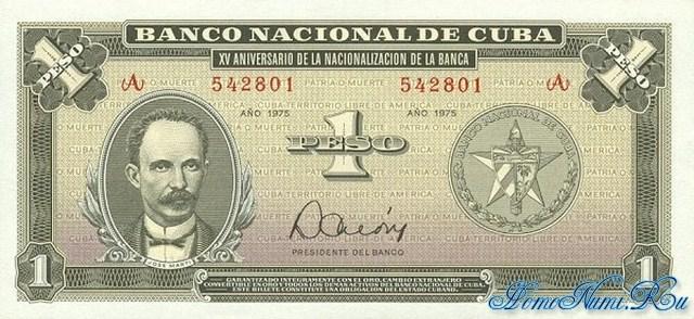 http://homonumi.ru/pic/n/Cuba/P-106-f.jpg