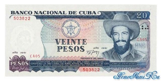 http://homonumi.ru/pic/n/Cuba/P-110-f.jpg