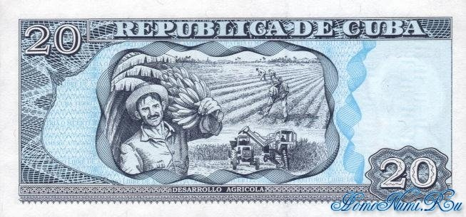 http://homonumi.ru/pic/n/Cuba/P-118-b.jpg