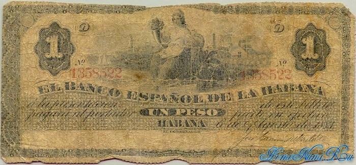 http://homonumi.ru/pic/n/Cuba/P-27e-f.jpg