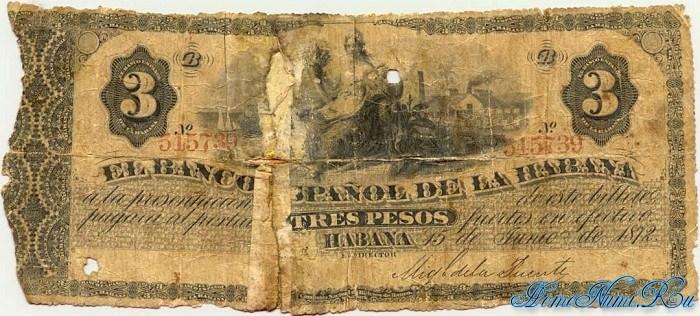 http://homonumi.ru/pic/n/Cuba/P-28a-f.jpg