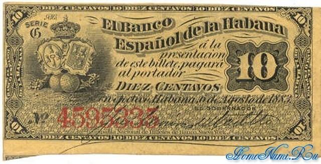 http://homonumi.ru/pic/n/Cuba/P-30d-f.jpg