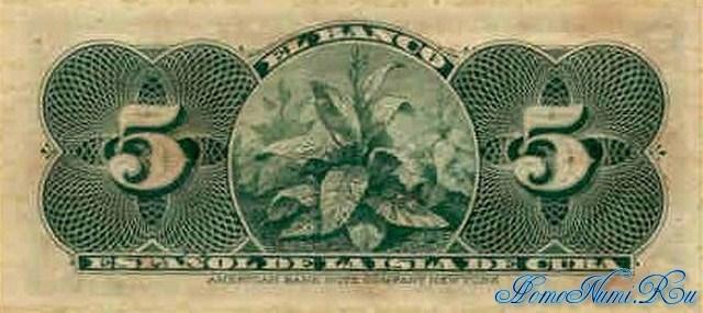 http://homonumi.ru/pic/n/Cuba/P-45a-b.jpg