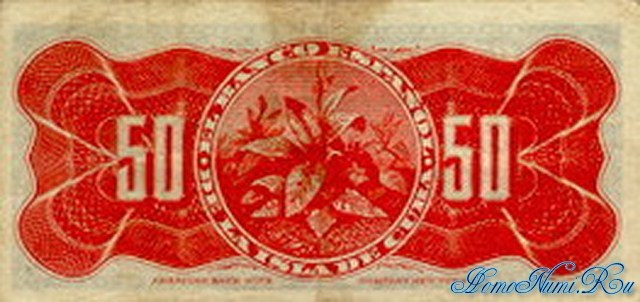 http://homonumi.ru/pic/n/Cuba/P-46-b.jpg