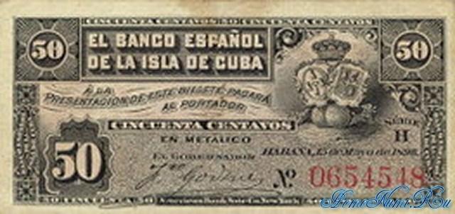 http://homonumi.ru/pic/n/Cuba/P-46-f.jpg