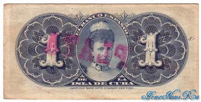 http://homonumi.ru/pic/n/Cuba/P-47b-b.jpg