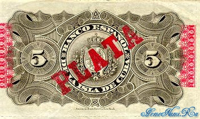 http://homonumi.ru/pic/n/Cuba/P-48b-b.jpg