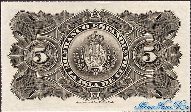 http://homonumi.ru/pic/n/Cuba/P-48c-b.jpg