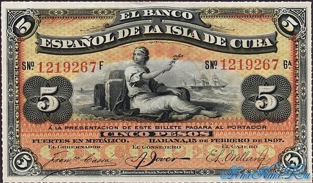 http://homonumi.ru/pic/n/Cuba/P-48c-f.jpg