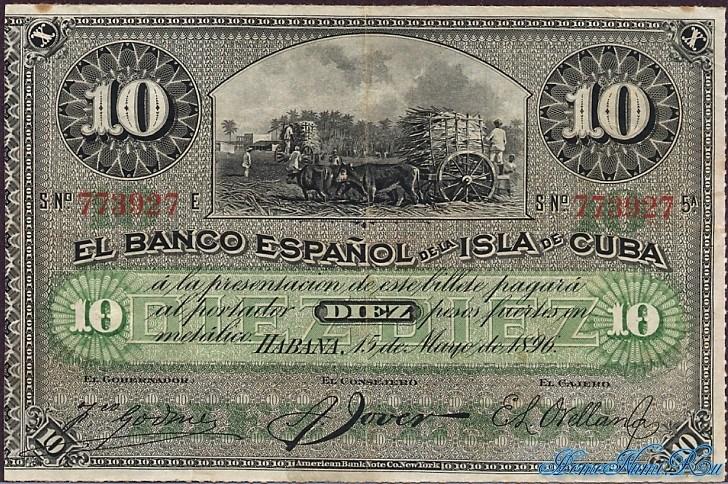 http://homonumi.ru/pic/n/Cuba/P-49d-f.jpg