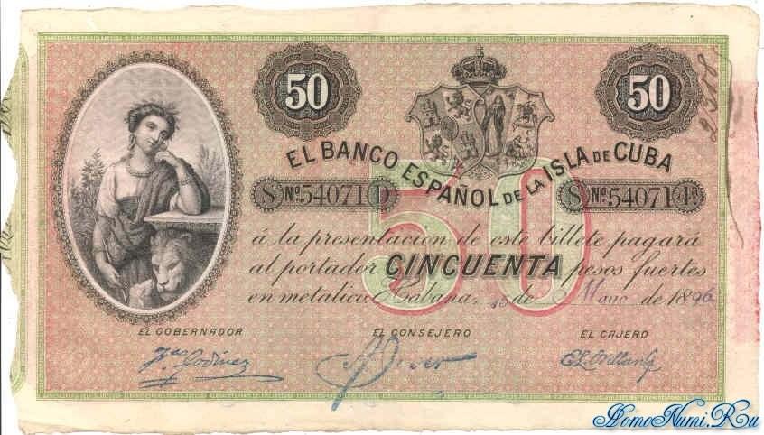 http://homonumi.ru/pic/n/Cuba/P-50b-f.jpg