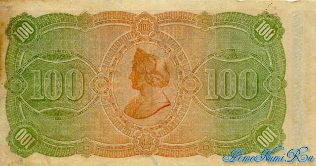 http://homonumi.ru/pic/n/Cuba/P-51-b.jpg