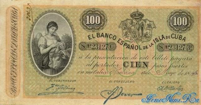 http://homonumi.ru/pic/n/Cuba/P-51-f.jpg