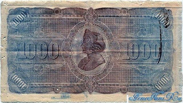 http://homonumi.ru/pic/n/Cuba/P-51B-b.jpg