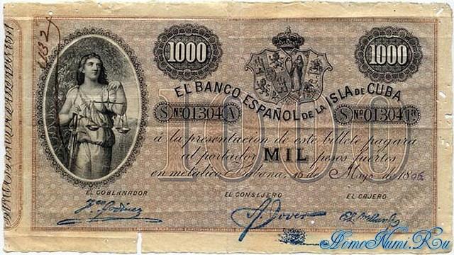 http://homonumi.ru/pic/n/Cuba/P-51B-f.jpg