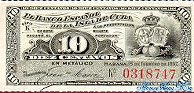 http://homonumi.ru/pic/n/Cuba/P-52-f.jpg