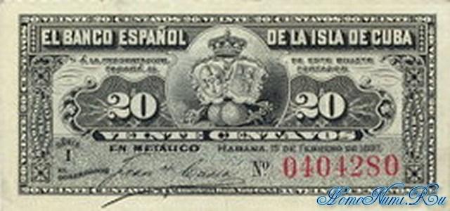 http://homonumi.ru/pic/n/Cuba/P-53-f.jpg