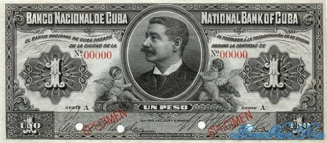 http://homonumi.ru/pic/n/Cuba/P-65s-f.jpg