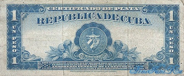 http://homonumi.ru/pic/n/Cuba/P-69f-b.jpg