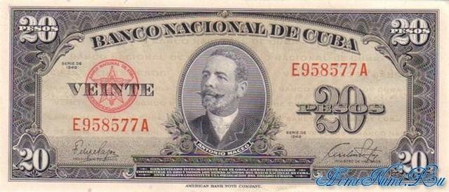 http://homonumi.ru/pic/n/Cuba/P-80a-f.jpg