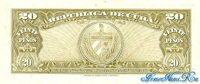 http://homonumi.ru/pic/n/Cuba/P-80c-b.jpg
