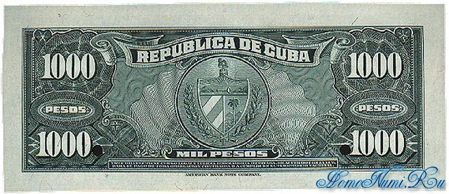 http://homonumi.ru/pic/n/Cuba/P-84s-b.jpg